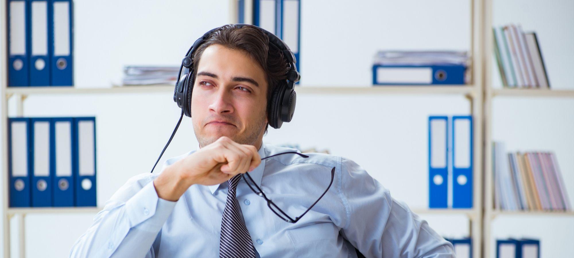 Writing Radio Spots That Convert