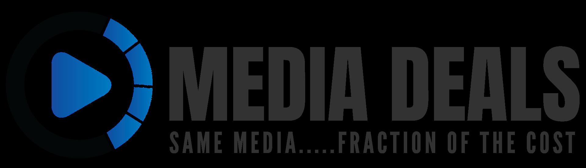 Last Minute Media